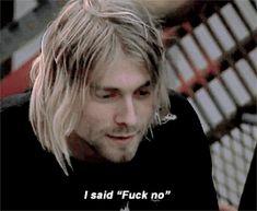 Kurt <3 I MISS HIM SO MUCH