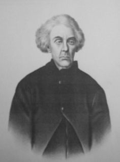 John Gray is another candidate for the title of last Revolutionary War veteran, as he joined the army at age 16 in 1780, four years after his father died in the war. However, Gray only served for six months, and so was ineligible for a pension. Gray died on March