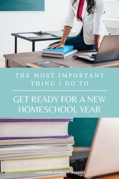 This is the most important thing I do to get ready for a new homeschool year. Free planning printable included! #homeschool #homeschoolmom #homeschoolhelp Kids Educational Crafts, Educational Websites, Science Crafts, Chinese New Year Kids, Benefits Of Homeschooling, Homeschool Curriculum, Homeschooling Resources, Unit Studies, How To Plan
