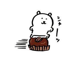 Nagano, Cute Images, Good Mood, Kobe, Graffiti, Snoopy, Bear, Stickers, Twitter