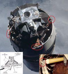 Apollo Moon Missions, Apollo 11 Moon Landing, Apollo Space Program, Nasa Space Program, Programa Apollo, Nasa Engineer, Lunar Lander, Space Engineers, Nasa History