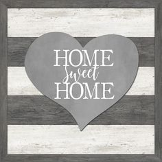 STUDIO WOOD 23X23 | At Home At Home Store, Wood Boxes, Location, Decoration, Sweet Home, Studio, Home Decor, Foyer, Decor