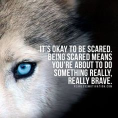 25+ best Wolf Pack Quotes on Pinterest