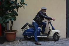 Antonio Rossi   Il Travaso Delle Idee Napoli, Italia