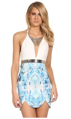 Summer Time Online Fashion Stores, Summer Time, Boho Shorts, Party Dress, Outfits, Clothes, Dresses, Style, Vestidos