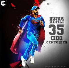 ODI ton for the Indian captain, of the series and of the tour Well Played Virat Kohli Cricket Score, Live Cricket, Cricket Match, Indian Cricket News, Latest Cricket News, Virat Kohli, Legends, Handsome, Hero