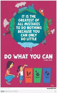 33 Contoh Poster Adiwiyata Go Green Lingkungan Hidup Hijau - save-earth-campaign 33 Example of Adiwi Save Our Earth, Save The Planet, Save Planet Earth, Our Planet, Salve A Terra, Earth Day Quotes, Mother Earth Quotes, Wise Words, Sustainability