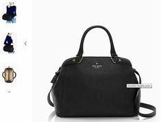 Does Macys Carry Kate Spade Handbags - Kate Spade Handbag Sale Australia Cheap Outlet. fashionable style kate-spadehandbags.com Zvrmyysqyp Cheap Kate Spade, Kate Spade Handbags, Outlet, Handbags On Sale, Fashion Backpack, Australia, Backpacks, Style, Swag