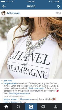 Www.chloeandisabel.com/boutique/olivia @katlynmaupin  featured