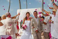 Fotografía de #bodas, books y #eventos #Weddings & events photography.  #DestinationWeddings Argentina & Punta Cana http://54fotografia.com