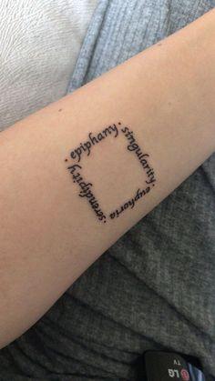 Bts tattoo - Marine And Land Vehicles Kpop Tattoos, Army Tattoos, Korean Tattoos, Tatoos, Little Tattoos, Mini Tattoos, Body Art Tattoos, Small Tattoos, Henna Tattoos