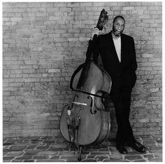 "Ron Carter _ Quartet ""dear Miles""- Salzburg 2010"
