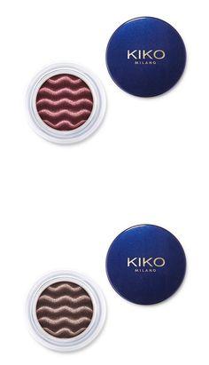 Kiko Fall 2.0