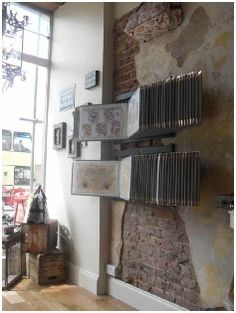 1000 ideas about tattoo shop decor on pinterest tattoo for Tattoo shop hackney road