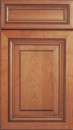 Kountry Kraft offers a wide variety of door styles for custom cabinet doors for every room in your home. Custom Cabinet Doors, Cabinet Door Styles, Custom Cabinets, Custom Wood, Contemporary, Home Decor, Custom Closets, Decoration Home, Room Decor