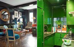 Famous Interior Designers Work famous interior designers | famous interior designers projects