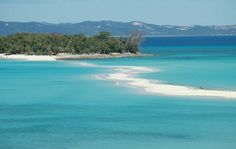 beautiful pictures of africa | Nosy Iranja, Madagascar, Africa | Beautiful Places to Visit