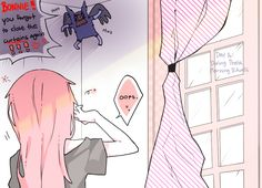 Bubbline Day During Their Morning Rituals Life Is Strange, Princesse Chewing-gum, Adventure Time Comics, Prince Gumball, Marceline And Princess Bubblegum, Land Of Ooo, Cartoon Ships, Supportive Friends, Yuri Anime