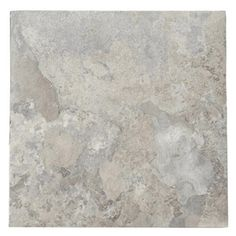 """**Favorite for Floor**  Will it go with oak? Or would tan-colored flooring work better?  45 Sq. Ft. 12"""" x 12"""" 1mm Light House Peel and Stick Beginnings Vinyl Floor Tile"""