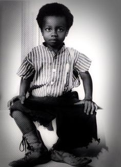 Billie Thomas William Billie Thomas Jr. (March 12 1931 October 10 1980) was an American child actor best remembered for portraying the character of Buckwheat in the Our Gang (Little Rascals) short films from 1934 until the series end in 1944. He was a native of Los Angeles California. Our Gang Although the character he played was often the subject of controversy in later years for containing elements of the pickaninny stereotype Thomas always defended his work in the series pointing out that…