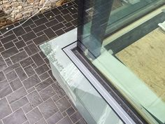 house-above-grasmere-slate-paving-and-sill-examples_1280.jpg 1,280×960 pixels