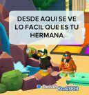 reaction pics de Club Penguin #detodo # De Todo # amreading # books # wattpad