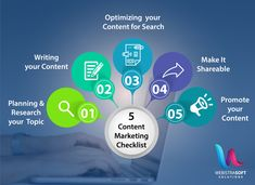 Before publishing your content on your website, it's better to have a #contentmarketing checklist ready to ensure that everything goes as planned. For More Details, Visit: wwww.webistrasoft.com Free Consultation from Our Experts 👇👇 📩 Mail at sales@webistrasoft.com . . #digitalmarketing #marketing #socialmediamarketing #socialmedia #seo #business #branding #onlinemarketing #marketingdigital #contentmarketingstrategy #entrepreneur #webdesign #smallbusiness Content Marketing Strategy, Social Media Marketing, Digital Marketing Services, Online Marketing, Business Branding, Vocabulary, Seo, Entrepreneur, Web Design