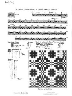 image of sequence 38