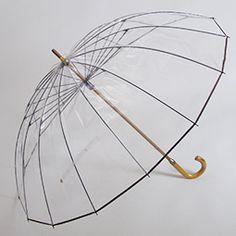 カテール16 ビニール傘のパイオニア・ホワイトローズ株式会社