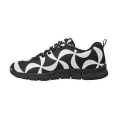 Urban Fashion, Trendy Fashion, Mens Fashion, Running Shoes, Mens Running, Sophisticated Style, Classic Looks, Nike Free, Snug