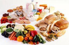 Dietas da Proteína Dos Famosos