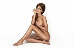 CoolSculpting: A Quick way to Remove Fat Without Surgery