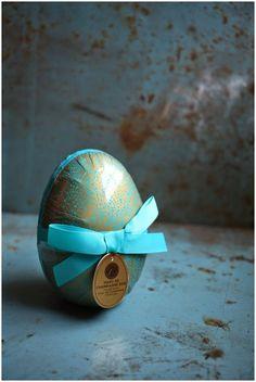 Fuggle Antics - Easter Egg M&S