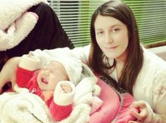 Selfie fails (con bebés): fotos que no queremos borrar | Blog de BabyCenter  Foto: Fra