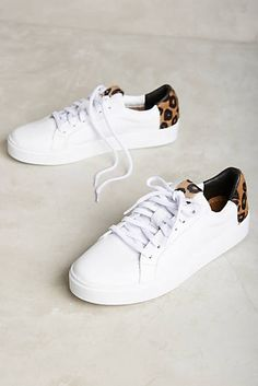 Kaanas San Rafael Sneakers