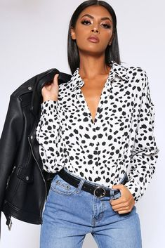 b5f12c69aee9 1499 Best Clothes Wishlist images in 2019 | Nasty gal, Arch ...