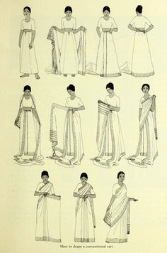 how+to+drape+a+sari.+1+edition+(1+ebook)+-+first+published+in+1971+.jpg (1060×1600)