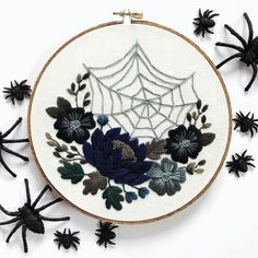 We are going to teach satin stitch today. it's a wonderful hand embroidery design. So lets begin to learn satin stitch design. In sewing and embroidery, a satin stitch or damask stitch is a… Hand Embroidery Stitches, Embroidery Hoop Art, Hand Embroidery Designs, Cross Stitch Embroidery, Cross Stitch Patterns, Embroidery Ideas, Flower Embroidery, Embroidery Sampler, Quilt Patterns