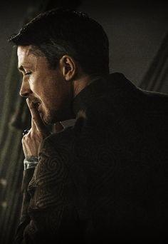 Littlefinger: o cara em Game of Thrones – Update or Die! Peter Baelish, Lord Baelish, Sansa And Petyr, Sansa Stark, Arya, Best Motivational Quotes, Inspirational Quotes, Quotes Quotes, Positive Quotes