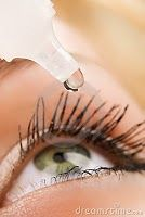 Using Colloidal Silver to Heal Eye Infections (including pink eye, allergies, etc.). Very useful for ear infections as well!