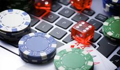 What Happens If Online Casino Wont Cash Out Your Winnings