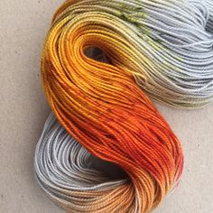 Available on the following yarn bases:  SIMPLE SOCK: 400 yards / 100g 80/20 Superwash Merino/Nylon, 2 ply Gauge: 7-8 stitches per inch on US 1-3