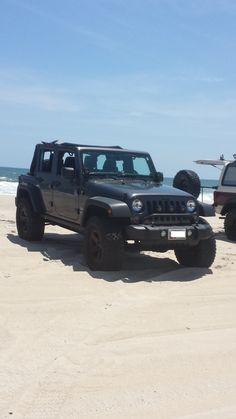 Stock Bumper, am I crazy? - Jeep Wrangler Forum