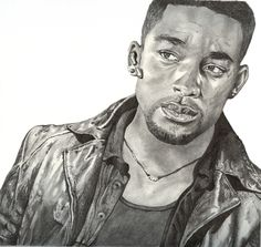 Will Smith I,Robot by jmoneygetdown on DeviantArt Gifs, I Robot, It's Raining, Will Smith, My Drawings, Deviantart, Movies, Men, Image