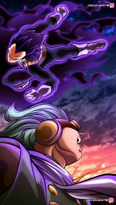 Epic Characters, Fictional Characters, Saga Dragon Ball, Bleach Anime, Godzilla, Dbz, Boruto, Granola, Iron Man