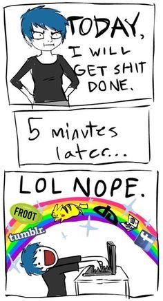 Yup, that's me.