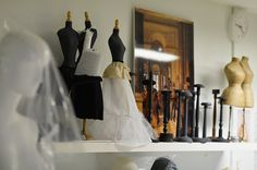 Bodegas Palais Galliera, Art, Fashion, Wine Cellars, Art Background, Moda, Fashion Styles, Kunst, Gcse Art