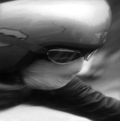 Horizonte Falso (False Horizon) - Photographs by and interview with Alberto García-Alix Bike Tattoos, Music Tattoos, Photography Awards, Art Photography, Garcia Alix, Alberto Garcia, British Journal Of Photography, Grand Palais, International Artist