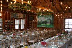 A fairy tale. Wagon Wheel Light, Hops Vine, Apple Baskets, Liberty House, House Restaurant, Jersey City, Flower Farm, Growing Flowers, Light Fixtures