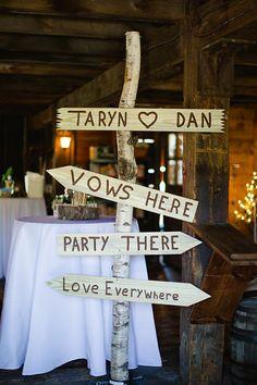 Photo from Taryn + Dan collection by Jordan DeNike Photography